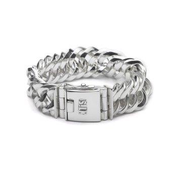 101 Armband Vishnu