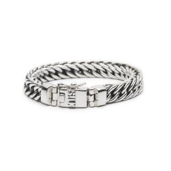 108 Armband Vishnu