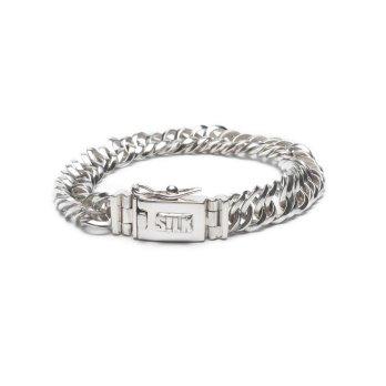 115 Armband Vishnu