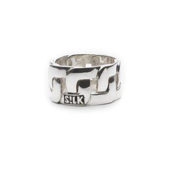 121 Ring Vishnu