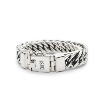 126 Armband Vishnu