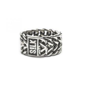 135 Ring Vishnu