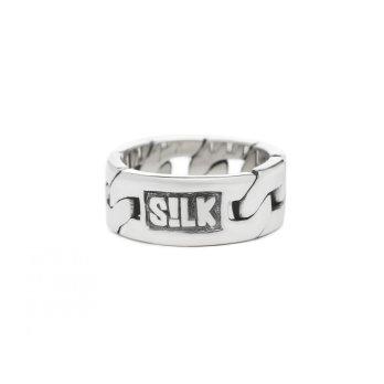 136 Ring Vishnu