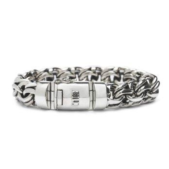 144 Armband Vishnu