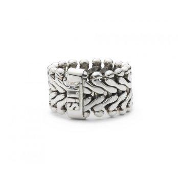 202 Ring Ganesha