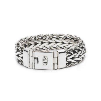 209 Armband Ganesha