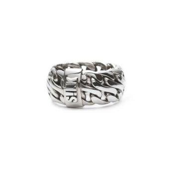 211 Ring Ganesha