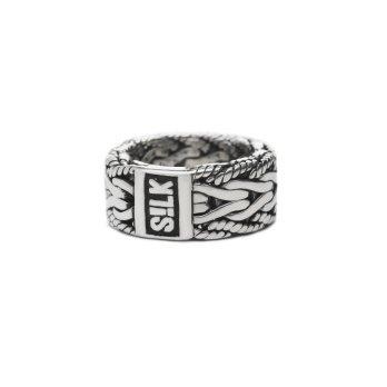 231 Ring Ganesha