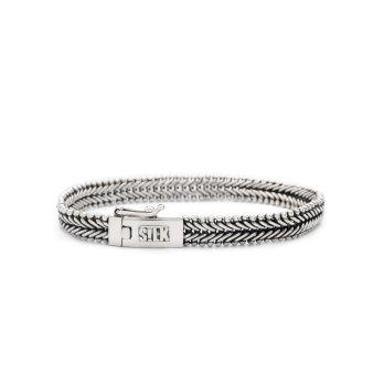 235 Armband Ganesha
