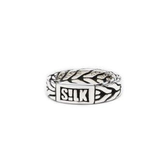 309 Ring Shiva