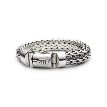 320 Armband Shiva
