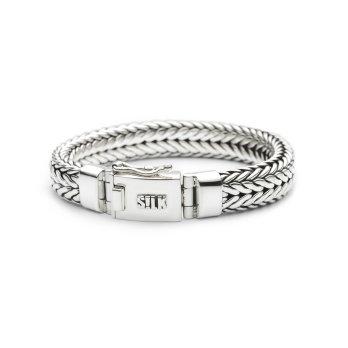 328 Armband Shiva