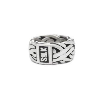 342 Ring Shiva