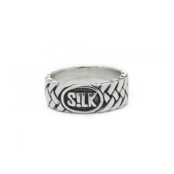 351 Ring Shiva