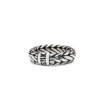 352 Ring Shiva