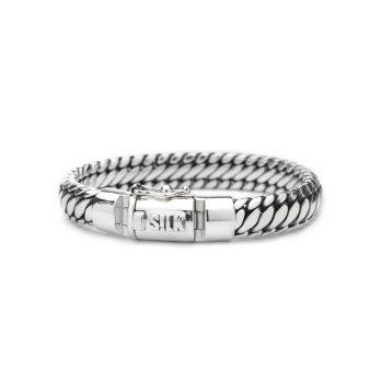 371 Armband Shiva