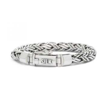 387 Armband Shiva