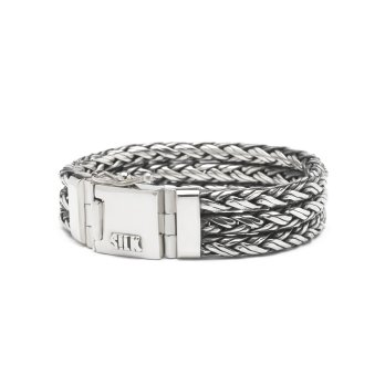 395 Armband Shiva