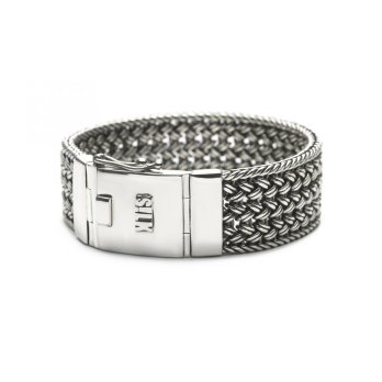 730 Armband Madonna
