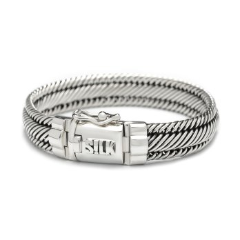 733 Armband Madonna