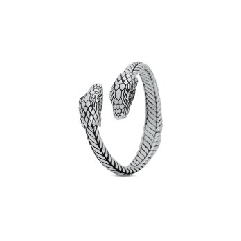 S20 Armband Zilver