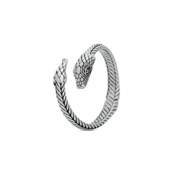 S22 Armband Zilver